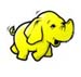 All Things Hadoop