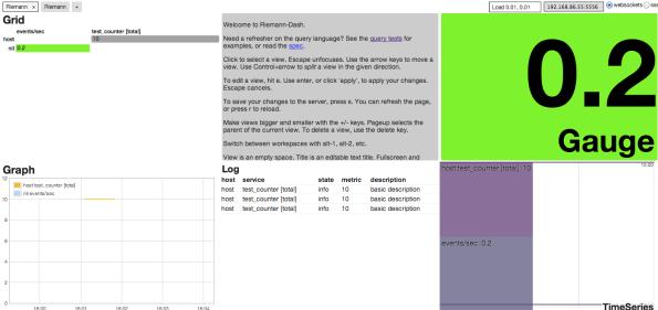 Screen Shot 2014-04-18 at 12.04.13 PM